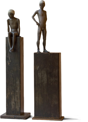 Solos (Bronce)